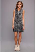 Volcom Show Your Tips Dress