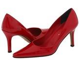 Vigotti - Karen (Red Patent)