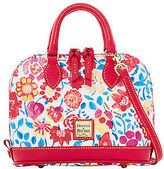 Dooney & Bourke Marabelle Bitsy Bag