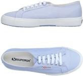 Superga Low-tops & sneakers - Item 11216041
