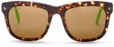 DSQUARED2 Women's Demen Squared Sunglasses