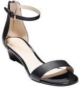 Cole Haan Women's Adderly Sandal