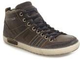 Dune London Men's Soloman Sneaker