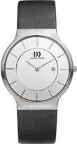Danish Design Men's watches IQ12Q732