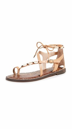 Sam Edelman Women's Garten Sandals