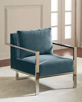 Bernhardt Virginia Chair