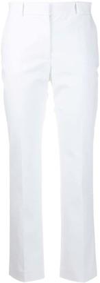 Joseph Coleman Double stretch trousers
