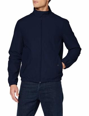 Benetton Men's Giubbino Sports Jacket