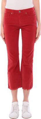 P JEAN Casual pants