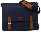 Mi-Pac Handbag Classic Messenger