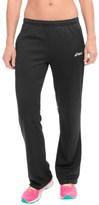 Asics Cali Pants (For Women)