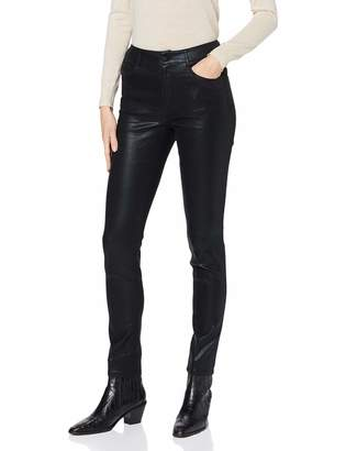 S'Oliver Black Label BLACK LABEL Women's 11.911.71.5744 Skinny Jeans
