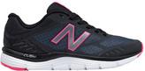 New Balance Women's 775v3 Running Shoe