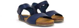 Jonny's Marino Women's Sandal - 36