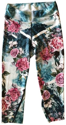 We Are Handsome Trousers for Women