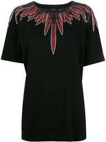 Marcelo Burlon County of Milan Angelita T-shirt