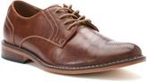 Apt. 9 Campton Men's Oxford Shoes