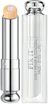 Christian Dior Fix It 2-in-1 Prime & Conceal Face Eyes Lips