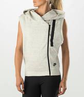 Nike Women's Tech Fleece Vest