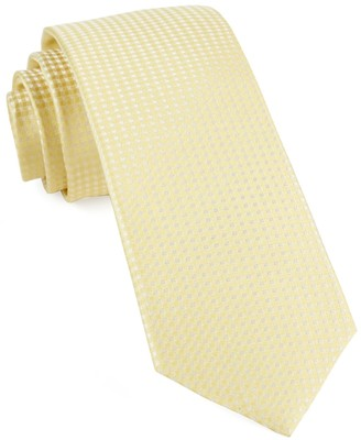 Butter Shoes The Tie BarThe Tie Bar Be Married Checks Tie