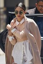 Wildfox Couture Sunwear Dakota Sunglasses in Antique Gold