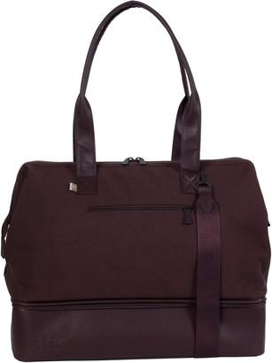 Beis Weekend Convertible Travel Bag