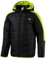 Puma Kids' warmCELL Jacket