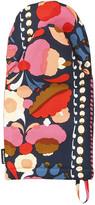 Marimekko Tuppurainen Oven Glove