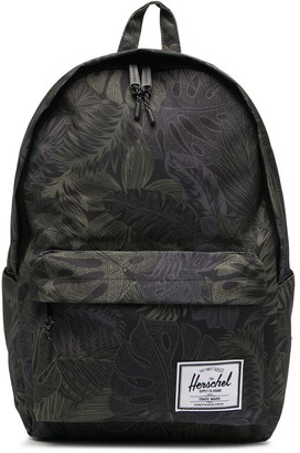 Herschel jungle Classic XL backpack