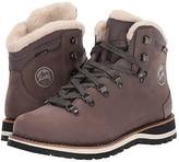Lowa Wendelstein Warm GTX (Stone) Women's Boots