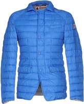 Invicta Jackets - Item 41720904