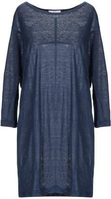 Mikoh T-shirts - Item 12280876OP