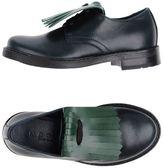 Marni Lace-up shoe