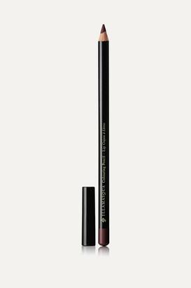Illamasqua Lip Pencil