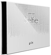 Pur Minerals Love Your Selfie Palette Best Sellers Collection, Multi, 11.2 Ounce