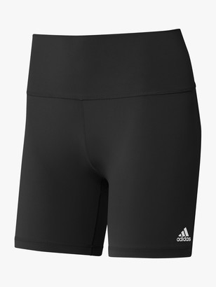 adidas Believe This 2.0 Short Training Tights, Black