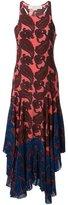 Stella McCartney 'Laila' dress