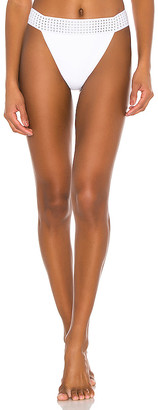 ELLEJAY Ruby Bikini Bottom
