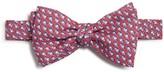 Vineyard Vines Bouy Self-Tie Bow Tie