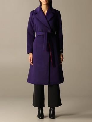 Armani Exchange Coat Women