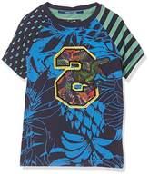 Desigual Boy's TS_FREDDIE T-Shirt