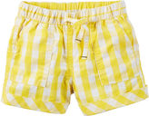 Carter's Woven Shorts - Preschool Girls 4-6x