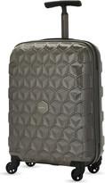 Antler Atom four-wheel cabin suitcase 55cm