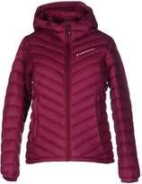 Peak Performance Down jackets - Item 41654170
