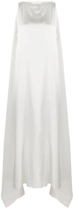 BERNADETTE Judy dress