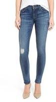 Hudson Women's 'Krista' Super Skinny Jeans