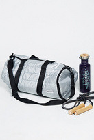 Converse Womens PACKABLE DUFFLE