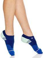 Stance Athletic Ankle Socks