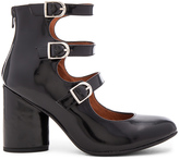 Jeffrey Campbell x REVOLVE Ingram Rev Heels
