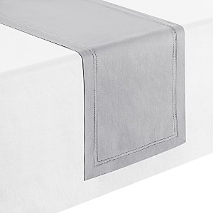 Waterford Corra Table Runner, 16 x 70